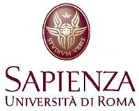 Sapienza - Università di Roma