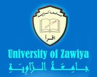 Al Zawiya