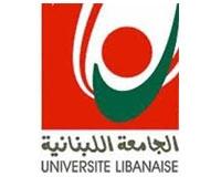 The Lebanese University