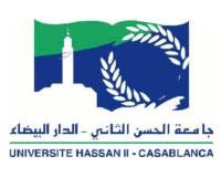 University of Hassan II Casablanca