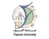 Fayoum University