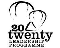 20Twenty Leadership Programme