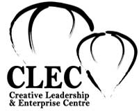 CLEC Creative Leadership and Enterprise Centre
