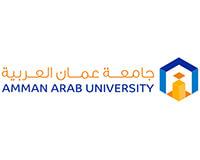 Amman Arab University
