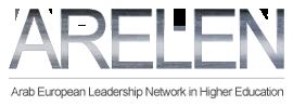 ARELEN logo