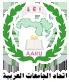 AARU logo